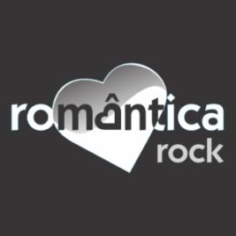 Romântica Rock